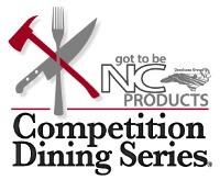 Comp DIning NC Logo