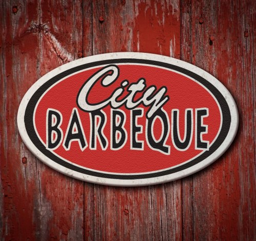 City Barbeque