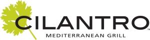 Cilantro-Med-Grill