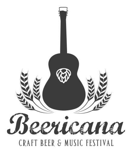 beericana-logo4