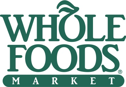 Whole Foods Market Vertical CMYK Logo copy
