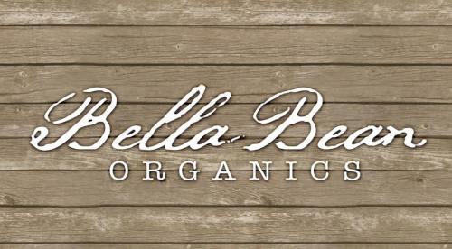 Bella Bean Organics