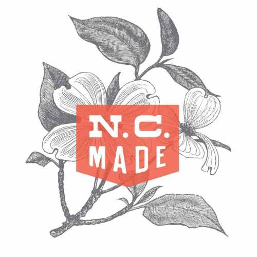 NC_MADE_LOGO-transparent