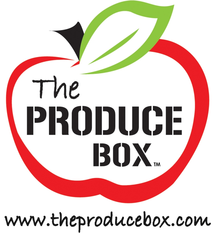 The Produce Box