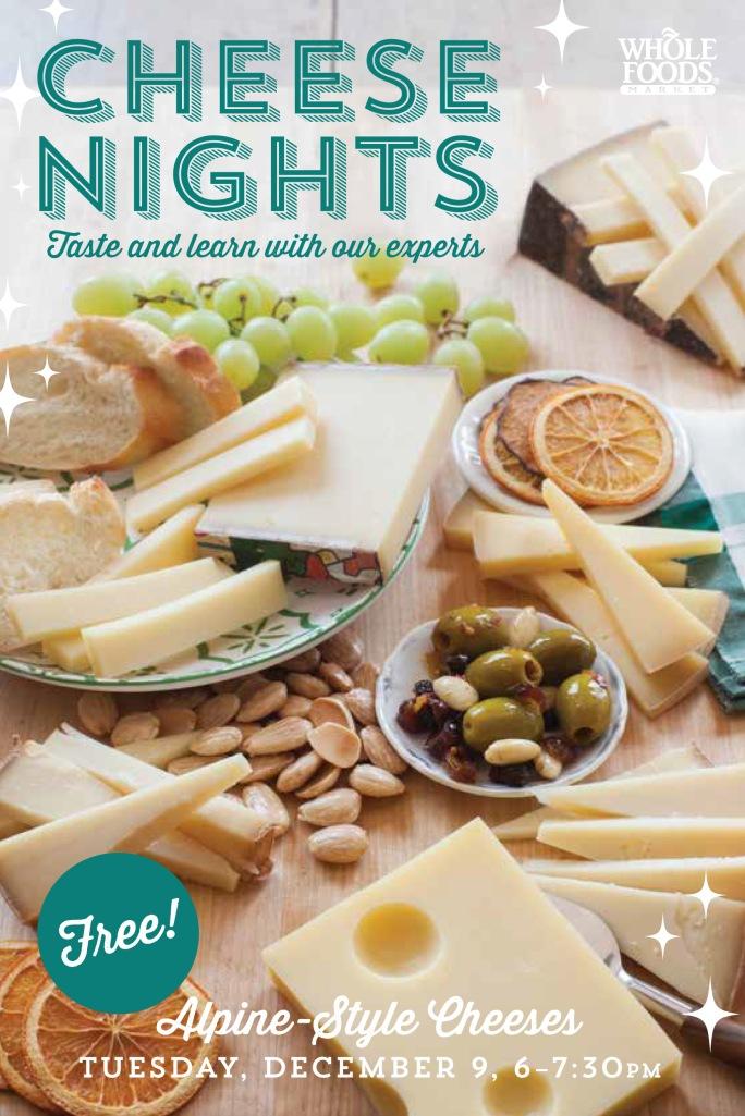 'CheeseNights_Dec14_RegisterGraphic_400x600.jpg' copy