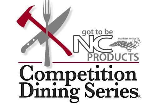 Comp dining LogoConceptNew