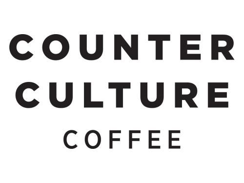 Counter Culture Logo