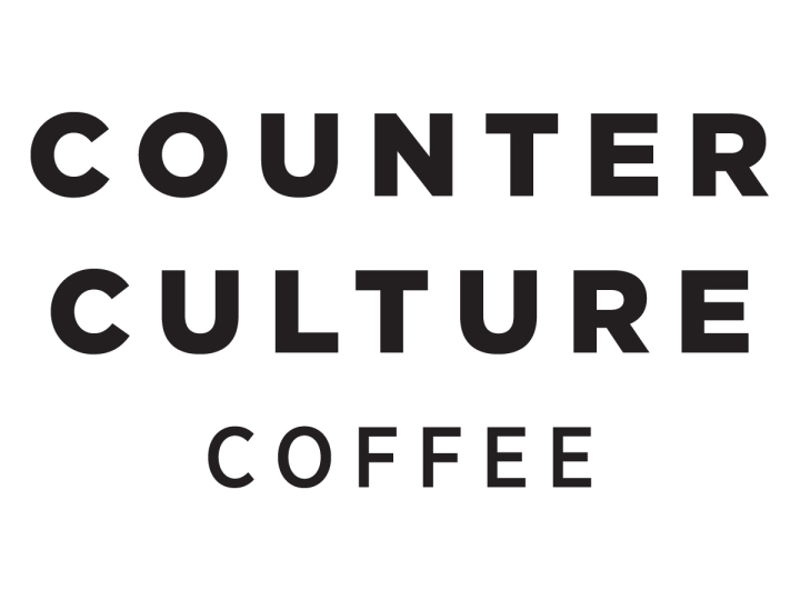 Counter Culture Logo