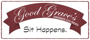 Good Graces Logo copy