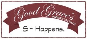 Good Graces Logo copy