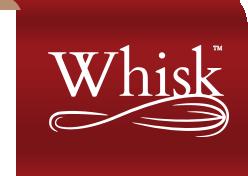 whisk-logo