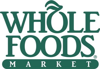 Whole Foods Market Vertical CMYK Logo copy