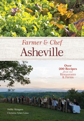 FarmerChefSouthcookbook