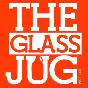Glass Jug Official logo (web)