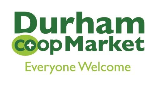 Durham_logo_color_regular_cmyk