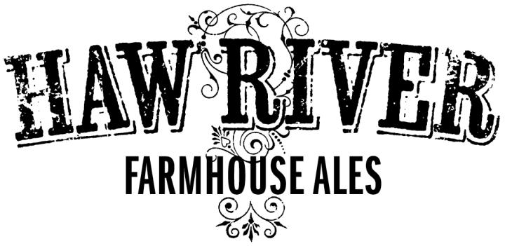 Haw River Logo