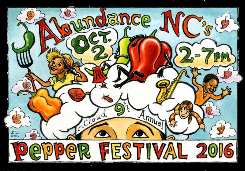 pepper-festival-logo