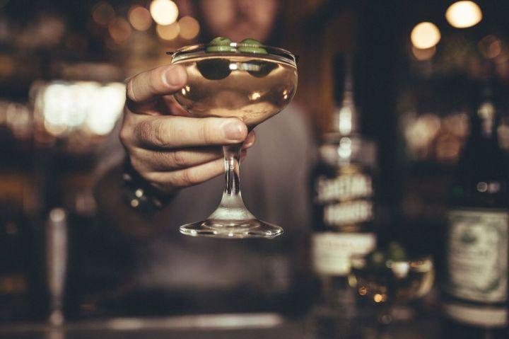 martiniHandoff